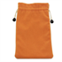 IT-CEO V316 保护套/收纳袋/网布套/数码包 适合移动电源/充电宝/数据相机橘色均码