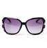 范冰冰同款太阳镜潮帕沙眼睛2016新款女眼镜女士偏光墨镜大蛤蟆镜