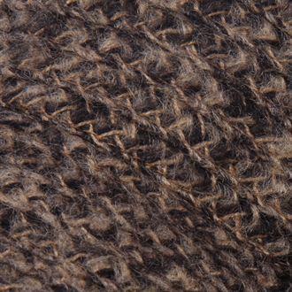 上维.帽子女冬天韩版时尚圆顶潮帽毛线帽羊毛保暖护耳盆帽热卖